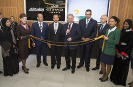 Etihad_-_Alitalia_Expo_Pavilion_Opening_-_PHOTO_1