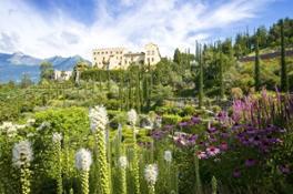 Estate-ai-Giardini-di-Sissi