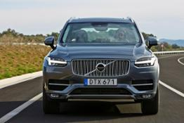 158183_The_new_Volvo_XC90