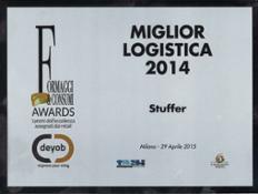 premio-miglior-logistica_2014