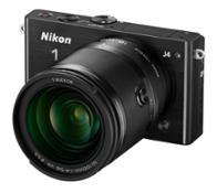 Nikon 1 J4_10_100_BK