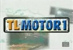 TL Motori Full Optional del 30.06.07