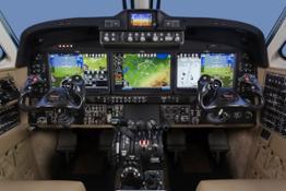 King_Air_Fusion_Cockpit1