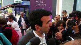 martina intervista