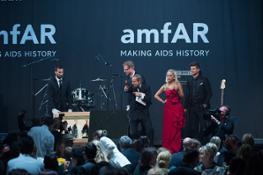 AmfAR-Gala