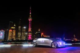 Mercedes-Benz_F015_Luxury_in_Motion(4)
