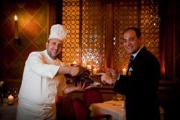 DTH_Executive Chef Sergio Maggio 2