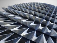 Digital Lithic Design