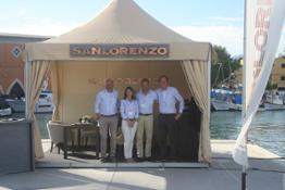 Sanlorenzo_Balear_team-PalmaBoatShow15