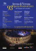 VGI_Stagione Lirica 2015