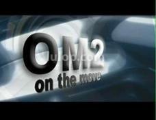 OM2 On The Move no. 29