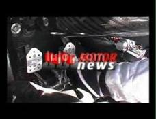 Motor News no. 25 del 22.07.07