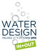 2015_WATER_DESIGN_LOG#E3DC1