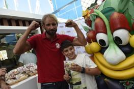 Expo_Sabati della Frutta 2_27_06_2015 18_09_11_McDonald_s