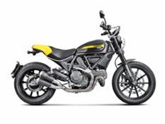 Akrapovic_Slip-On_Line_for_Ducati_Scrambler (1)
