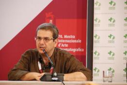 Elio Pacilio