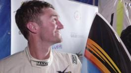 Interview - Tom Barry Cotter, GOLD COAST