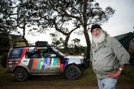 Land_Rover_ambassador_Kingsley_Holgate_offers_an_insight_to_his_conservation_work_with_the_Kingsley_Holgate_foundation_(115667)
