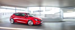 Opel-Astra-295890