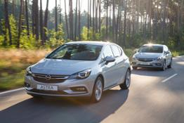 Opel-Safety-Assistance-Systems-297168