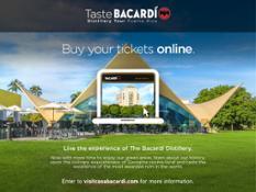 10931 edrop Online Tickets REV-02