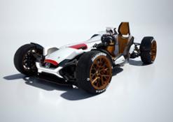 Honda-Project-2&4_FQ