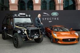 Jaguar_Land_Rover_Spectre_002_(117817)