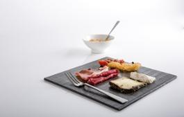 Cheese+and+Salumi+Plate