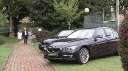 BIM - La nuova BMW X1