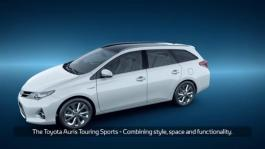 Auris_TS_Functionality_With_Captions