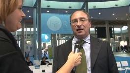 Intervista a Andrea Baracco, Università di Torino