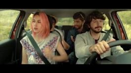 Renault Service,  Tyres Offer – Roadtrip
