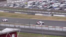 Sights and sounds of the 2015 NISMO Festival