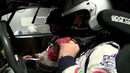 Peugeot Italia - day 2 - parte 2