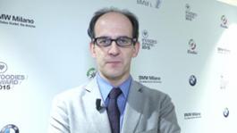 Intervista a Roberto Olivi, Direttore Relazioni Istituzionali e Comunicazione BMW Group Italia S.p.A.