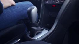 Suzuki SWIFT On Board