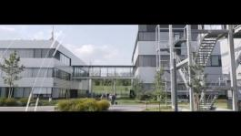 Research_campus_Renningen_trailer