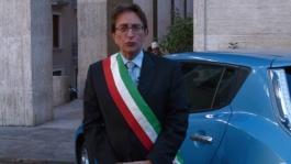 Intervista a Massimo Cialente, Sindaco de L'Aquila