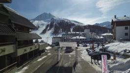 AUDI_20quattro_ore_delle_Alpi_V02