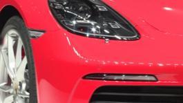 Porsche_718_BoxsterS_1080