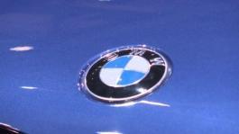 BMW_ALPINA_B7_BI_TURBO_1080