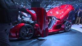 Koenigsegg_1080