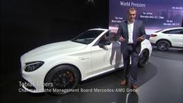 mb_160324_new_york_auto_show_amg-worldpremieres_en