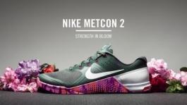 David_Emmite_Nike_Metcon_2_Audio_1080_compression_54450