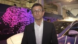 Intervista con Daniele Maver, Presidente e A.D. JLR Italia