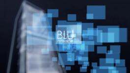 BluPerformance-film_IT_HD