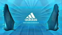 Boss feat. Paul Pogba -- adidas Football