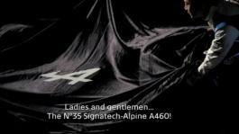 Alpine_76668_global_en