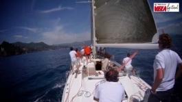 velafestival regata