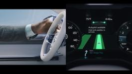 172116_Volvo_Cars_and_Ericsson_developing_intelligent_media_streaming_for_self